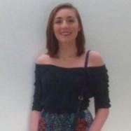 profile picture ellan (1)